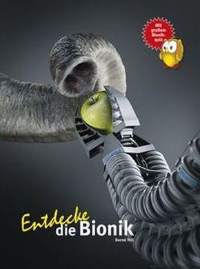 Entdecke die Bionik