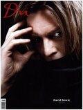 Du Magazin: David Bowie; Nr.864