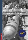 Sturmboote im Kommando der Kleinkampfverbände der Kriegsmarine und ihre italienischen Vorbilder