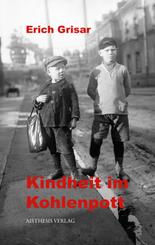 Kindheit im Kohlenpott