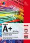 CompTIA A+ All in One - Prüfungsvorbereitung und Hardware-Buch