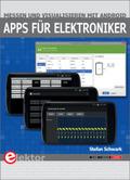 Apps für Elektroniker