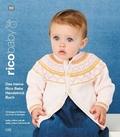 rico baby - Bd.16