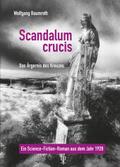 Scandalum crucis