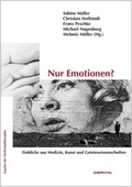 Nur Emotionen?