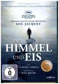 Zwischen Himmel und Eis, 1 DVD