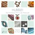 Hubble! - Bd.1
