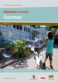 Abenteuer Lernen: Sommer