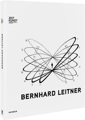 Bernhard Leitner, 2 Bde.