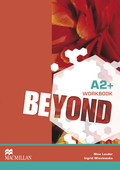 Beyond: A2+ Workbook