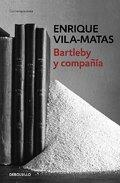 Bartleby y compañia / Bartleby and Company