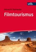 Filmtourismus