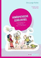 Homöopathische Schülerfibel