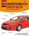 Bildwörterbuch Deutsch als Fremdsprache