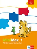 MiniMax: 1. Schuljahr, Fördern und Inklusion