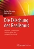 Die Fälschung des Realismus