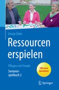 Ressourcen erspielen