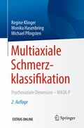 Multiaxiale Schmerzklassifikation