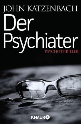 Der Psychiater