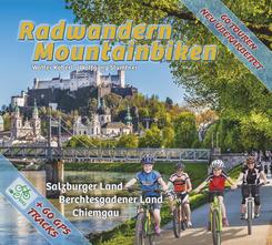 Radwandern und Mountainbiken