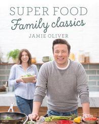 Super Food Family Classics