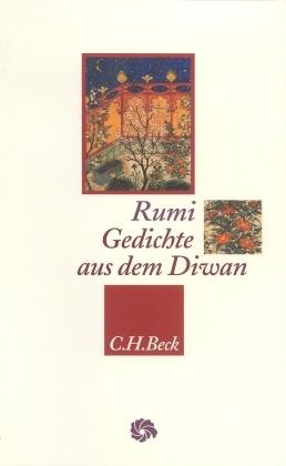 Dschalaloddin Rumi