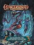Pathfinder Chronicles, Almanach der okkulten Monster