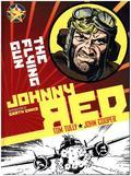 Johnny Red - The Flying Gun