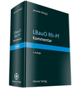 LBauO Rh-Pf, Kommentar