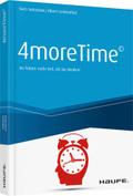 4moreTime®