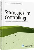 Standards im Controlling