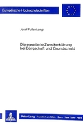 Das verkehrsrechtliche Mandat: Verkehrsverwaltungsrecht einschließlich Verwaltungsprozess; Bd.3