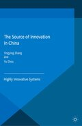 The Source of Innovation in China