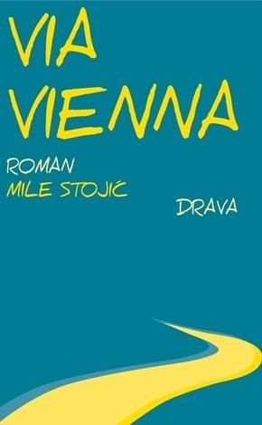 Via Vienna