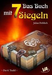 Das Buch mit 7 Siegeln