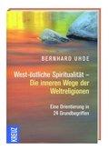 West-östliche Spiritualität