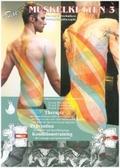Muskelketten