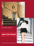 Nur für Privat