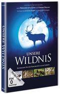 Unsere Wildnis, 1 DVD