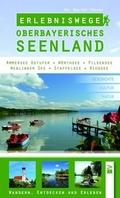 Erlebniswege Oberbayerisches Seenland
