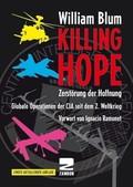 Killing Hope - Zerstörung der Hoffnung