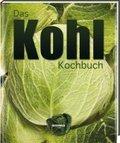 Das Kohl-Kochbuch