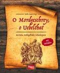O Mordgeschrey, o Uebelthat