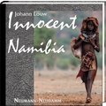 Innocent Namibia