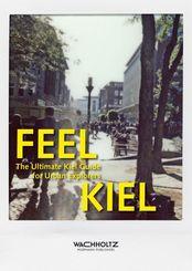 Feel Kiel