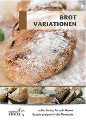 Brot Variationen