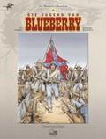 Die Jugend von Blueberry - Mann gegen Mann