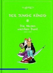 Der junge König - Bd.3