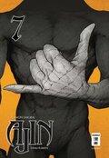 AJIN - Demi-Human - Bd.7