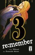 re:member - Bd.3